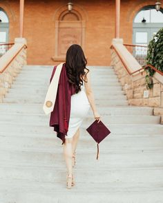 college graduation, graduation inspo, graduation photoshoot, asu, arizona state university