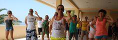 www.salsatropical.hu Korcula Croatia, Salsa, Camping, Sports, Summer, Fashion, Campsite, Hs Sports, Moda