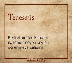 50 little known words in Turkish – Gallery – Fikriyat Newspaper - Site Today Wise Quotes, Poetry Quotes, Inspirational Quotes, New Words, Cool Words, Meaningful Words, Powerful Words, Beautiful Words, Lorem Ipsum