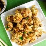 thai-peanut-cauliflower-wings-baked-vegan-7