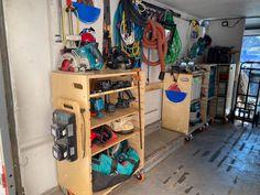 Workshop, Home Appliances, House Appliances, Atelier, Work Shop Garage, Appliances