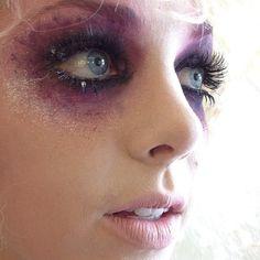 Halloween Fairy Makeup Tutorial | POPSUGAR Beauty