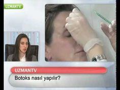 http://www.botoksdolgumezo.com/botoks  botoks nasıl yapılır?
