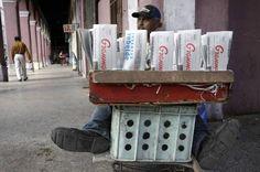 Vivir para contarlo: la nueva prensa de Cuba. – The Bosch's Blog