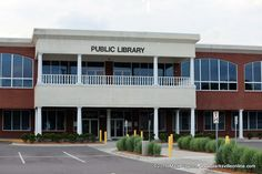 Altra Federal Credit Union to hold Financial Aid Night at Clarksville Montgomery County Public Library January 26th, 2015  #clarksvilletn #cmcpltn #libraries
