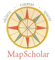 MapScholar Geography, Outdoor Blanket, Map, Location Map, Maps