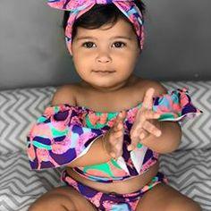 Boa tarde Seguimores 💗 #miniblogueirinha #minidiva #minifashionista #babygirl #babyestilosa #babyfashion #minidigitalinfluencer Diva, Face, Toddler Girls, Outfits, Divas, The Face, Faces, Godly Woman, Facial