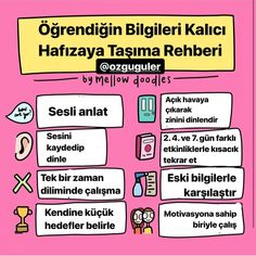 Funny Share, Happiness Challenge, Turkish Language, Study Hard, Study Notes, Galaxy Wallpaper, Morals, Study Tips, Carpe Diem