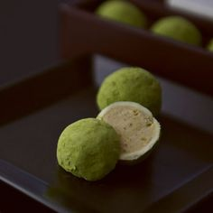 中津川市加子母の里 仁太郎 緑のトリフ