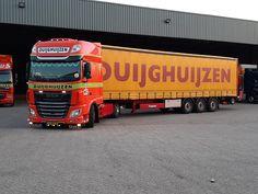 Custom Trucks, Vehicles, Car, Vehicle, Tools