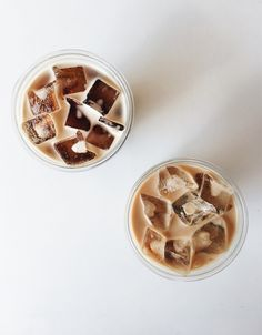 its is so easy making iced coffee But First Coffee, I Love Coffee, Coffee Break, Iced Coffee, Coffee Drinks, Coffee Shop, Coffee Art, Morning Coffee, Black Coffee