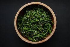 samphire_salad_recipe3