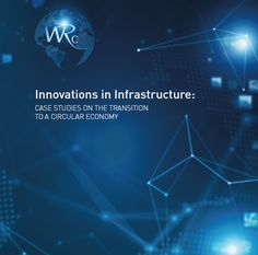 """""""In March 2016 WRc hosted a workshop on the circular economy that was  conceived with our partners: Chartered Institute of Wastes Management,  Energy and Utilities Alliance, Environmental Services Association, Future Water  Association and Resource Association. Welcome to the first in a series of outputs  from that workshop. The case studies in this report demonstrate innovation and  collaboration in practice."""""""