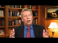 http://JohnMaxwellTeam.com - Join the John Maxwell Team, receive free daily coaching videos from John C. Maxwell.  John is an internationally recognized leadership expert, speaker, and author who has sold over 21 million books. His organizations have trained more than 5 million leaders worldwide.