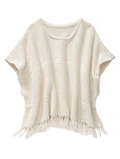 An affordable poncho for fall...never thought i would like a poncho...but this one is cute