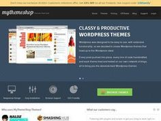Create Beautiful Portfolio Website Using My Theme Shop New Theme All Themes, Cyber Monday Deals, Portfolio Website, New Theme, Black Friday Deals, Coupon Codes, Entrepreneurship, Wordpress Theme, Coupons