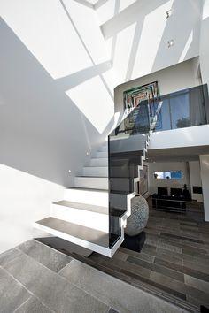 Villa FS - BJARNHOFF A/S