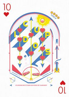 data.cards.special10hearts142.imageAltText