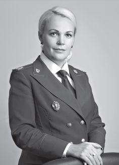 Картинки по запросу прокурор семененко
