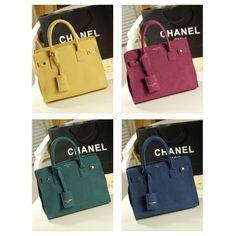High-grade velvet matte leather shoulder bag, handbag, messenger bag, сумки