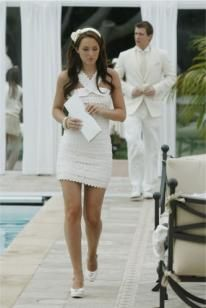 White party-Love this Dress
