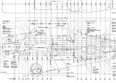 「Grumman TBF」の画像検索結果