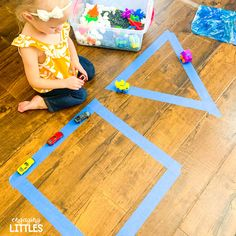 Transportation Preschool Activities, Transportation Unit, Pre K Activities, Preschool Themes, Infant Activities, Preschool Crafts, Preschool Prep, Preschool Winter, Learning Activities