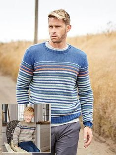311c2c84f Buy Rowan Magazine 61 Knitting Book Patterns Online – Deramores Rowan  Knitting