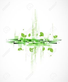 ecology background - Google Search