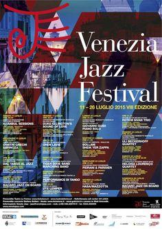 b2_locandina Jazz Poster, All That Jazz, Jazz Festival, Jazz Blues, Cool Posters, Comic Books, Poster, Men, Cartoons