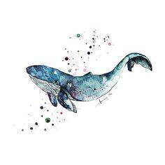 Découpe Laser Bois MDF Sea Creature Collection-Pieuvre Méduses requin baleine
