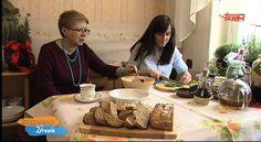 Pieczyste z ziołami  - Drogowskazy zdrowia - Odc 5 - Sezon II