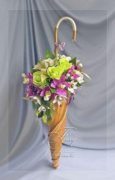 www.colors.life upload blogs ba 60 ba60edd8d16bcee472e369fb11e90a89_RSZ_690.jpg