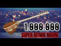 Saz Da Super Ritmik Mahni Adama Lezet Edir 2019 Yeni - YouTube Youtube, Youtubers, Youtube Movies