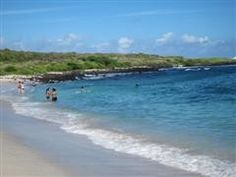 How To Visit The Galapagos Islands On A Budget