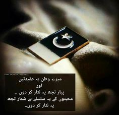 Pakistan Independence Day Images, Happy Independence Day Pakistan, Independence Day Pictures, Independence Day Wallpaper, Pakistan 14 August, Pakistan Zindabad, Pakistan Defence, 14 August Quotes, 14 August Images