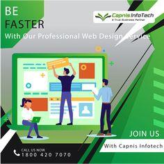 Mobile Application Development, Software Development, Professional Web Design, Software Testing, Web Design Services, Ios, Management, Android, Business