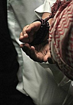 """I ask Him first of all to reform me  then to reform through me, to guide me  then to guide through me, to show me the truth of what is true  to grant of His bounty that I may follow it, and to show me the falsity of what is false  to grant of His bounty that I may turn away from it. Amin.""    A prayer of Imam Al-Ghazali found in his book ""Deliverance from Error"""