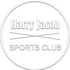 Sports Club Embosser image