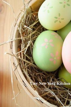 https://www.tinynewyorkkitchen.com/recipe-items/natural-easter-egg-dye/
