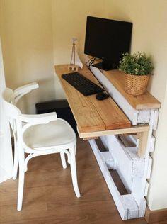 pallet-scrivania-scrittoio