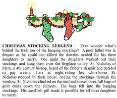 Christmas on pinterest legends charlie brown christmas and merry