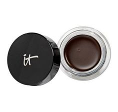 IT COSMETICS Liner Love Waterproof AntiAing Gel Eyeliner ESPRESSO  100 Authentic >>> Check out the image by visiting the link.