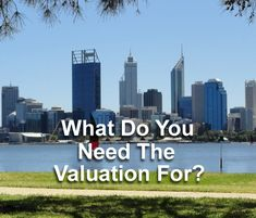 Property Valuers Perth - http://perthpropertyvaluers.com.au/