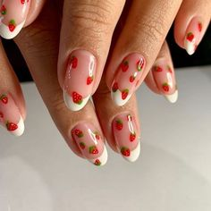 In seek out some nail designs and some ideas for your nails? Here is our list of must-try coffin acrylic nails for modern women. Aycrlic Nails, Swag Nails, Hair And Nails, Glitter Nails, Coffin Nails, Bling Nails, Goth Nails, Grunge Nails, Best Acrylic Nails