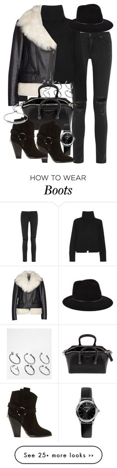 """Untitled #18351"" by florencia95 on Polyvore"