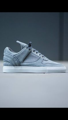 Filling Pieces available @labelsfashion