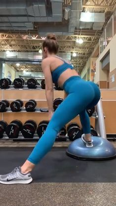 Lower body workout routine to tone your legs and glutes. Body Fitness, Fitness Goals, Fitness Tips, Fitness Motivation, Health Fitness, Fitness Workouts, Butt Workout, At Home Workouts, Free Workout