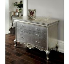 French Style, Vintage & Shabby Chic Furniture - Crown French Furniture