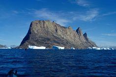 Bäreninseln